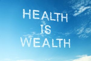 health-is-wealth-300x200