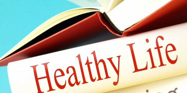 healthy-life-well-being-600x300