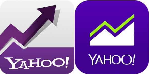 yahoo_finance-600x300